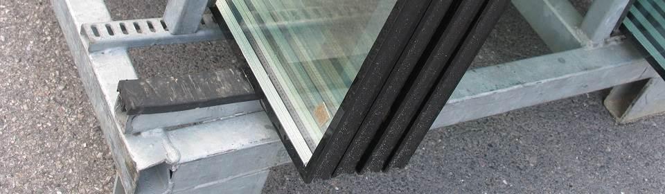 Wij helpen je met glas plaatsen in Arnhem
