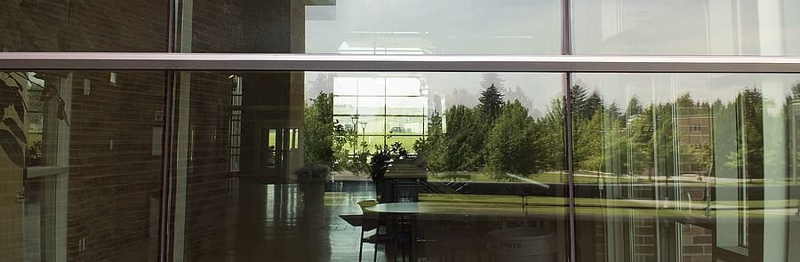 Nieuw dubbel glas in Arnhem
